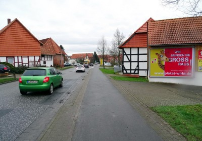 Aussenwerbung_Northeim