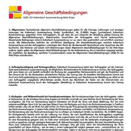AGB-Kaltenbach-GmbH_pdf_preview