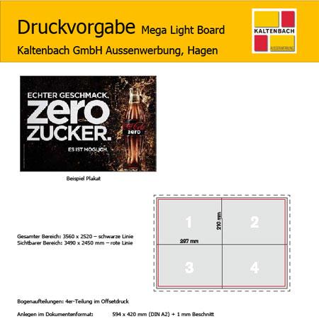 Druckvorgaben-CLB_pdf_preview