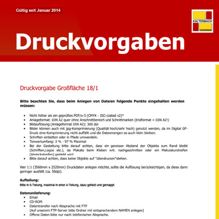 Druckvorgaben-Grossflaechen-EKZ-und-CSB_pdf_preview