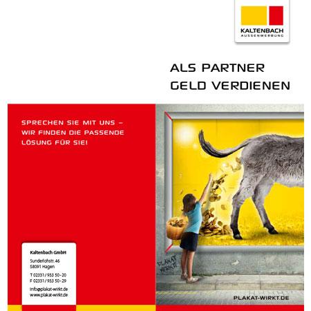 Flyer_Eigentuemer_alternative_pdf_preview