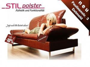 Stil_Polster