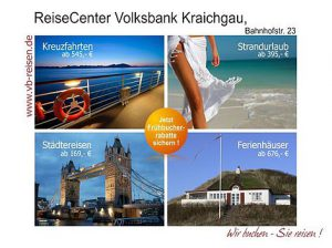 reisecenter-volksbank-kraichgau