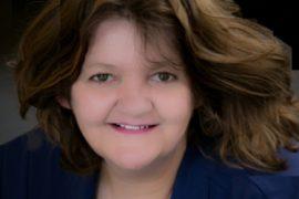 Kirsten Kaltenbach - Vertrieb & Werbegrafik