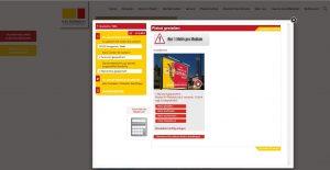 Online-Shop-Motiv-waehlen