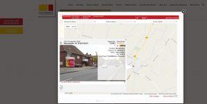 Online-Shop-Standort-waehlen