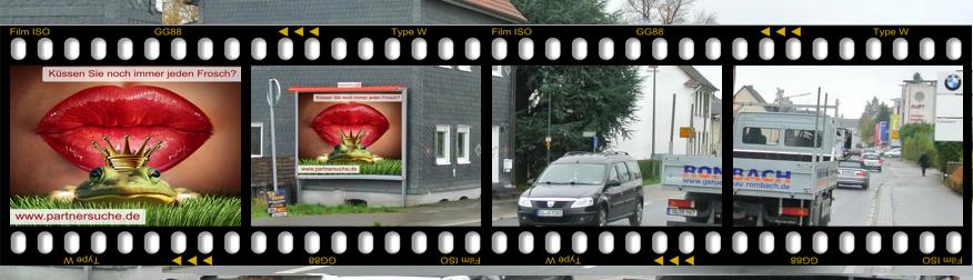 Fotofilm2