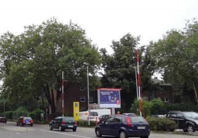 City-Star-Board in Willich