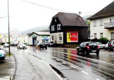 Wir bringen Sie in Gummersbach GROSS raus!
