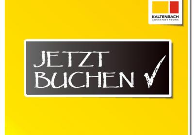 Plakatwerbung jetzt buchen - Plakat wirkt.de